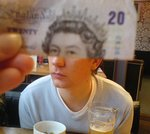 150_money.jpg