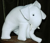 No More White Elephants! - Consider this Before Buying a Real-time PCR Cycler