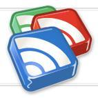 Google Reader for Academics