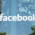 4 (Well, 5) Facebook Applications for Biologists