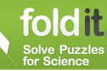 Folding can be fun