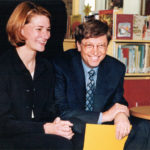 Gates Foundation Innovations on Funding Science