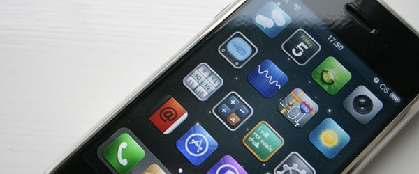 5 Bio-Related Apps for your Iphone/Ipod Touch