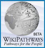 WikiPathways