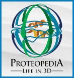 Proteopedia