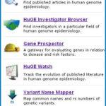 Navigating the sea of human genetics, Part II