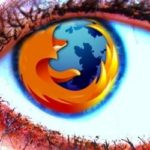 10 More Firefox Add-ons for Scientists