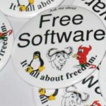 Bio-Software for Linux