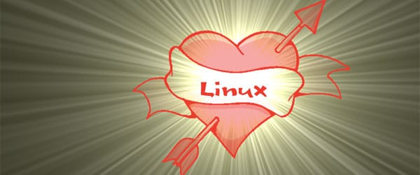 Why All Bioscientists Should Use Linux