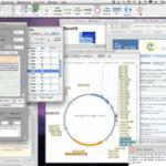 Even Better Free Molecular Biology Software: Serial Cloner