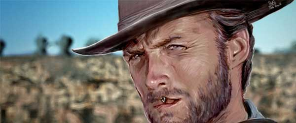Picking an Advisor: The Good, The Bad, and The Ugly
