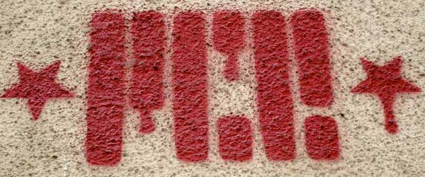 The Art of PCR Primer Design