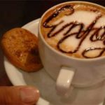 5 Ways to Use Coffee to Power Up Your Research, Career and Lab Group