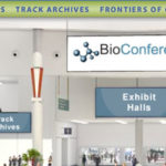 BioConference Live 2011: Free Online Conference for Life Science Professionals
