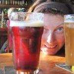 Careers for Scientists - Beverage Scientist
