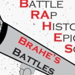 Brahe's Battle: Kickstarting Science With Rap