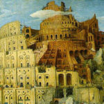 Tower of Babel: Next Generation Sequencing Provides New Insights on Chromosome Construction