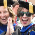 The Pros and Cons of a Life in Academic Science