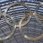 The Bio Laboratory Olympics