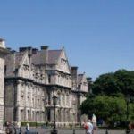 How Irish Scientists Changed the World by Seán Duke