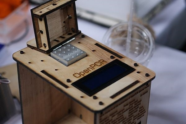 Do it yourself pcr bitesize bio do it yourself pcr solutioingenieria Image collections