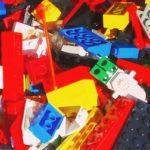 BioBricks: Lego for Scientists!