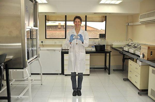 Western Blot, ELISA, SPR, Biosensor Assay or PCR: Which Technique Should I Use?