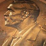 The Establishment of the Nobel Prize