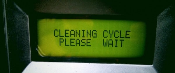 How to Clean a Tissue Culture Incubator