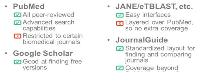 choosing_the_best_journal_for_your_paper