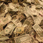 The Real Cost of Sequencing in 2014