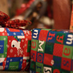 Christmas gifts for the scientist in your life