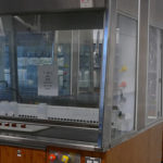 Beginners Guide to Fume Hoods and Safety Cabinets