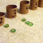 A Numbers Game: the 'How' and 'Why' of Counting Cells