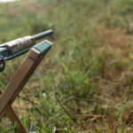 A Quick-Fire Guide to Shotgun Sequencing (and Assembly)