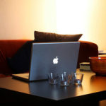 Seven Tips for Working From Home Successfully