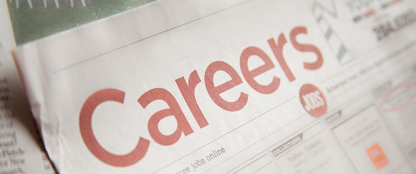 Getting Started with a Job in Science Communication