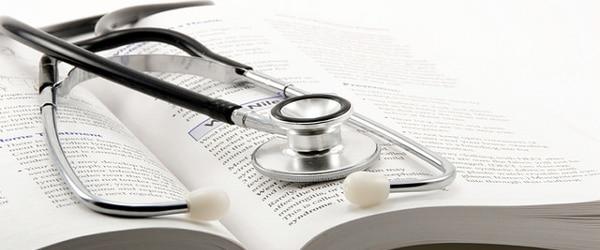 My job as a Clinical Study Coordinator