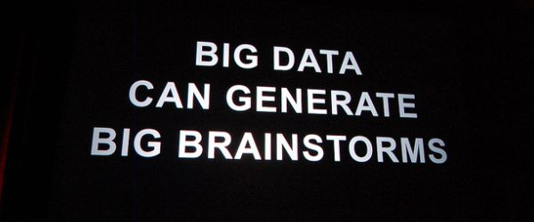 Choose the Statistical Package that Will Make Your Data Talk