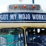 3 Tips to Get That Research Mojo Back