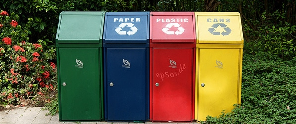 reducing lab waste