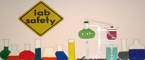 lab safety archives bitesize bio