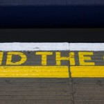 How to Stay on the Margin of Academia During Your Gap Year(s)