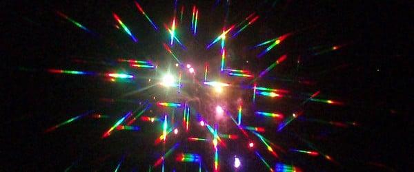 Spectral Unmixing