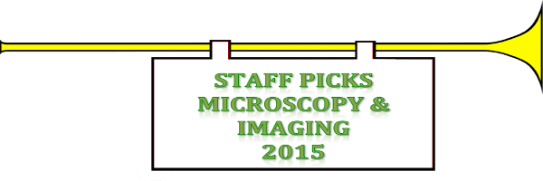 Microscopy and Imaging