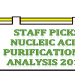Nucleic Acid Purification and Analysis