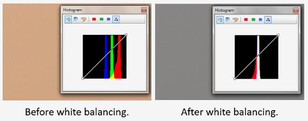 white-balance-compare