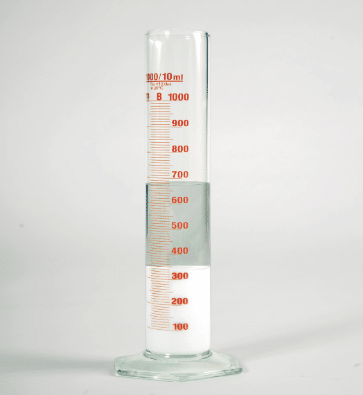 Image credit: http://www.tosohbioscience.de