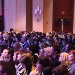 Scientific Conferences: What to Expect Other Than Lectures and Coffee?
