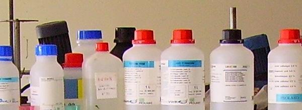 lab efficiency